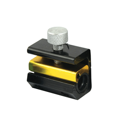 Bike It Cable Lubricator Black/Gold
