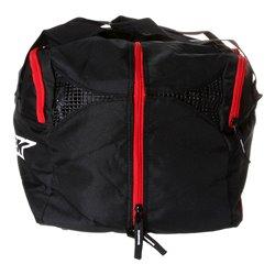 BikeTek Helmet And Kit Carrier