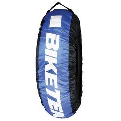 BikeTek Tyre Bag