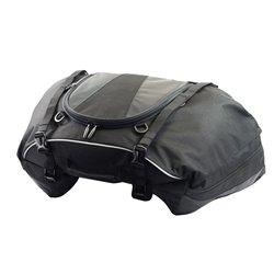 Maxi Tailbag
