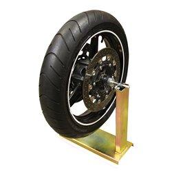 BikeTek Wheel Balancer Includes 1725mm Cones