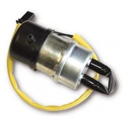 Benzinepomp 12V