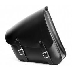Frame/achterbrug tas Sport
