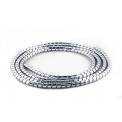Kabel cover 6,2 mm