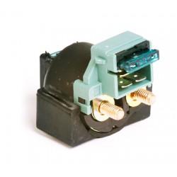 Start relais universeel 12V incl. zekering