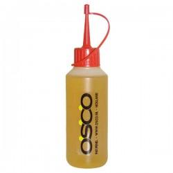 OSCO olie navulfles 100ML