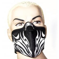 Face mask V-Print