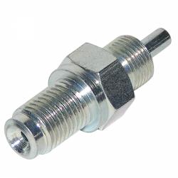 Remleiding Adapter M10x1.25mm