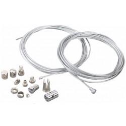 Kabel reparatieset universeel