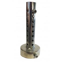 Db Killer 45mm/ 14cm Verstelbaar