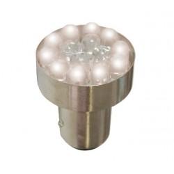 12V 21/5W LED achterlicht lamp