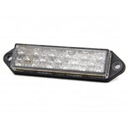 Achterlicht LED Superflat