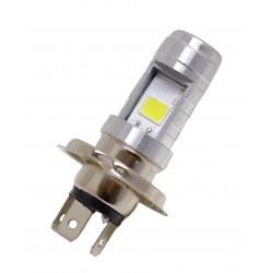 H4 lamp LED