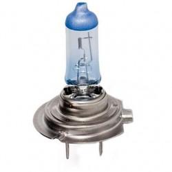 12V 55W H7 lamp Blue Vision