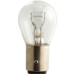 12V 21/5W lamp