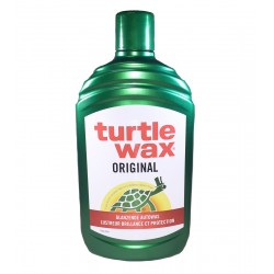 Turtle Wax 500ml