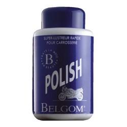 Polish/poets 250ml