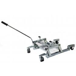 Chopperlift Mobiel