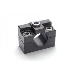 LSL Drilling jig inch handlebar, Ø5mm