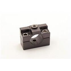 LSL Drilling jig Ø22,2mm, Ø4mm