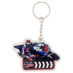MotoGP Lorenzo 99 PVC Keyfob