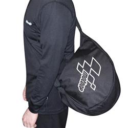 MotoGP Messenger Helmet Bag