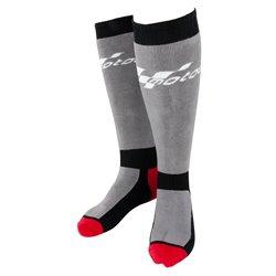 MotoGP Race Socks