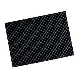 MotoGP Tank Pad Protector Sheet