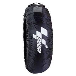 MotoGP Tyre Bag