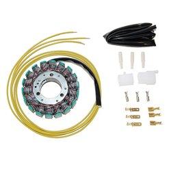 Stator ESG010 voor dynamo