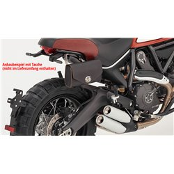 Tassenhouder Ducati Scrambler