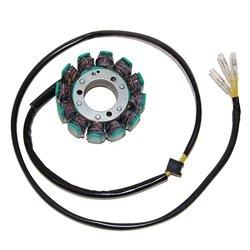Stator ESG015 (voor dynamo)