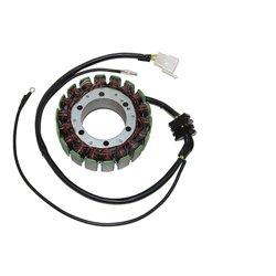 Stator ESG083 (voor dynamo)