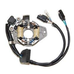 Stator ESC1060 (voor dynamo)