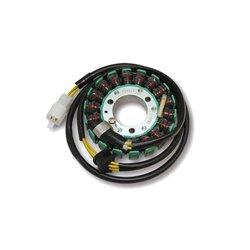 Stator ESG011 (voor dynamo)
