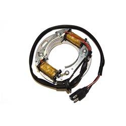 Stator ESC8081 (voor dynamo)
