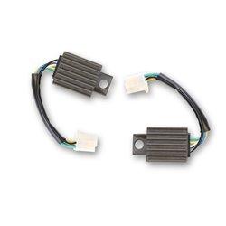 Igniter set | Honda CB650/750/900F/CX500/650/GL1100