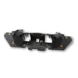 Kuiphouder | ZX-6R 13-14