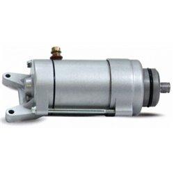 Startmotor | Virago XV700/750/920