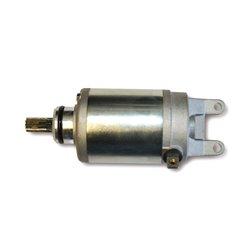 Startmotor | GSX-R600