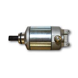 Startmotor | GSX-R600/750