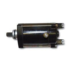 Startmotor | VT1100/PC800