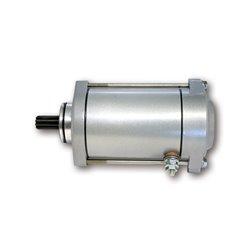 Startmotor | VS1400/VL1500