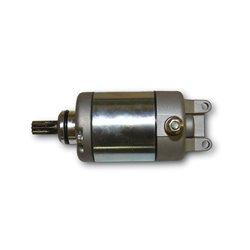 Startmotor | CBR600F