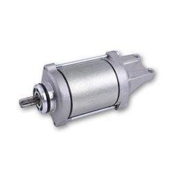 Startmotor | GSF1200/GSXR1100/GSX1100G