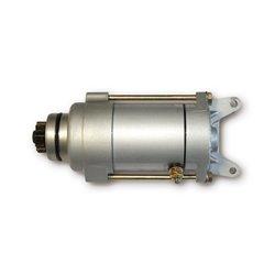 Startmotor | XV1100/XVS1100