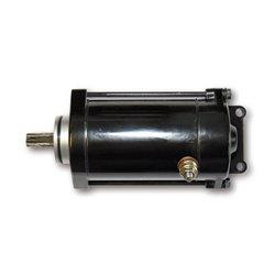 Startmotor | VN2000