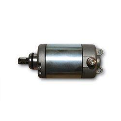 Startmotor | CBR1000RR