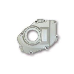 Ontstekingsdeksel zilver | CB600F Hornet