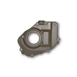 Ontstekingsdeksel grijs | CB600F/CB900F